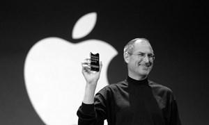 [Infographic] Chặng đường của Steve Jobs - tượng đài ngành công nghệ
