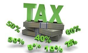 Hoàn thiện chính sách thuế đối với đơn vị sự nghiệp công lập