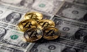 Bitcoin chạm mốc 11.000 USD, các chuyên gia nói gì?