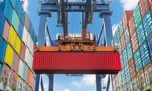 Năm 2017, xuất khẩu chắc chắn sẽ vượt đỉnh 200 tỷ USD