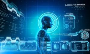 Hà Nội ứng dụng trí tuệ nhân tạo trong dịch vụ hành chính công