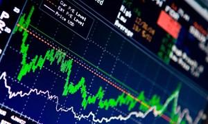 Kinh nghiệm quốc tế về quản trị rủi ro thông tin trên thị trường chứng khoán