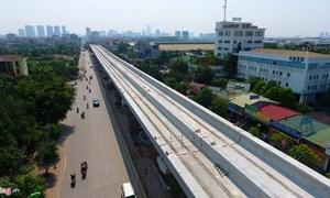 [Video] Hơn 21.000 tỷ kéo dài metro số 1 đến Bình Dương, Đồng Nai