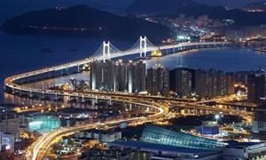Kinh nghiệm quốc tế về mô hình đặc khu kinh tế: Nhân tố quyết định thành công