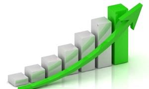 Đề xuất giải pháp thực hiện chiến lược tăng trưởng xanh