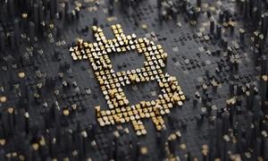 [Infographic] Cảnh giác với tiền ảo Bitcoin