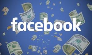 [Video]Cục Thuế TP. Hồ Chí Minh truy thu gần 20 tỷ đồng kinh doanh trên Facebook