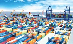 Ngành logistics: Dư địa lớn nhưng khai thác thế nào?