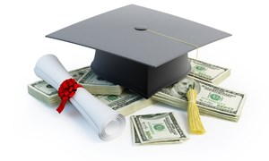 [Infographic] Tiền thưởng cho học sinh giỏi dự kiến thay đổi thế nào?