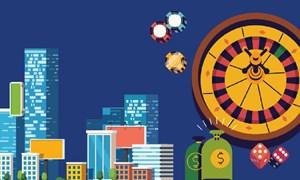 [Infographic] Bất động sản sẽ hưởng lợi gì từ đặc khu kinh tế?