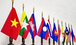 Tác động của chi tiêu công đến tăng trưởng kinh tế ở các nước ASEAN