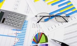 Công cụ mới phục vụ quản lý tài chính đơn vị hành chính sự nghiệp