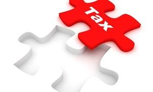 Hoàn thiện chính sách thuế đối với thị trường chứng khoán Việt Nam