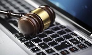 Giải quyết tranh chấp trực tuyến: Khoảng trống pháp lý