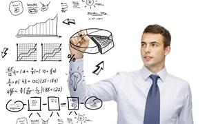 [Video] Kinh tế học và những vấn đề cơ bản