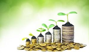 Phát triển tài chính toàn diện trong bối cảnh hiện nay
