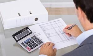 Một số mô hình tổ chức bộ máy kế toán tại các đơn vị sự nghiệp công lập