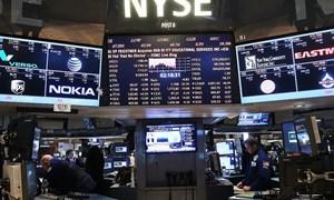 [Video] Tìm hiểu về sở giao dịch chứng khoán lớn nhất thế giới