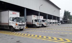 Một số giải pháp hoàn thiện  việc sử dụng hóa đơn trong các hợp tác xã vận tải