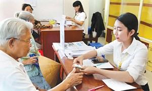 Tích cực ngăn chặn trục lợi bảo hiểm xã hội