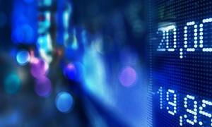 Triển vọng kinh tế vĩ mô  và thị trường chứng khoán năm 2018