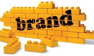 Xây dựng và bảo vệ thương hiệu: Cần chiến lược và bài bản