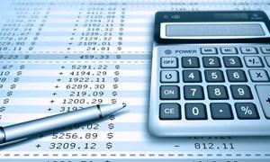 Phân tích yếu tố quyết định đến chất lượng thông tin kế toán