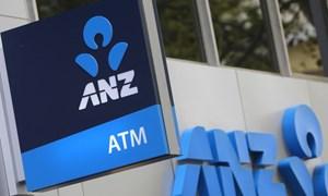 Bài học kinh nghiệm về quản trị  rủi ro tín dụng từ ngân hàng ANZ