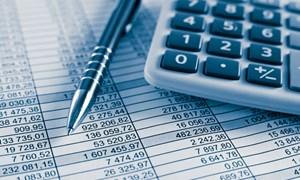 Giá trị hợp lý và giá gốc trong kế toán: Định hướng áp dụng để phù hợp với thông lệ quốc tế