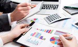 Đạo đức nghề nghiệp kế toán – Kiểm toán  trong cuộc cách mạng công nghiệp 4.0