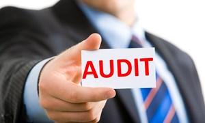 Trách nhiệm của kiểm toán viên đối với việc phát hiện gian lận trên báo cáo tài chính