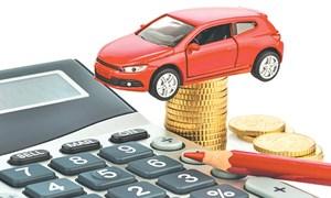 [Video] Thuế nhập khẩu ô tô về bằng 0%