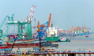 Tái cơ cấu doanh nghiệp nhà nước tiếp tục được triển khai mạnh mẽ