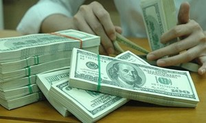 Thống đốc Lê Minh Hưng: Dự trữ ngoại hối cao kỷ lục hơn 53 tỷ USD