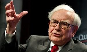 [Infographic] 10 cách làm giàu của Warren Buffett
