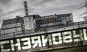[Video] Vụ thảm họa hạt nhân tồi tệ nhất trong lịch sử