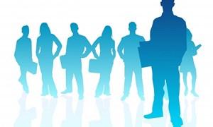 [Infographic] Nhân tài làm việc cho cơ quan nhà nước được ưu đãi gì?
