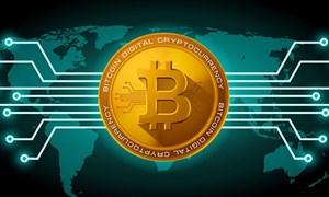 [Infographic] Thế giới đã sẵn sàng cho một loại tiền tệ toàn cầu mới?