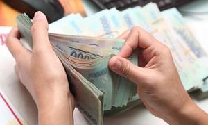 9 nhóm đối tượng được tăng lương, phụ cấp từ 01/7/2018