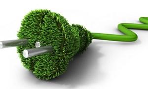 [Infographic] Năng lượng tái tạo tăng tính cạnh tranh với năng lượng hóa thạch
