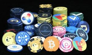 [Infographic] Người ta nói gì về bitcoin