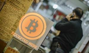 [Infographic] Bitcoin: Từ hàng hóa đầu tư đến sử dụng rộng rãi