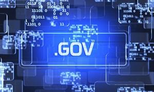 Xây dựng dữ liệu mở để thúc đẩy phát triển kinh tế, xã hội bền vững