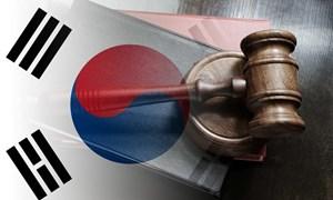 Hàn Quốc được đưa ra khỏi danh sách đen những nơi trốn thuế của EU