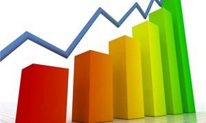 Triển vọng kinh tế 2018: Quan trọng vẫn là ổn định kinh tế vĩ mô