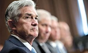 Tân chủ tịch Fed: Kỳ vọng đưa chính sách tiền tệ trở lại đường ray