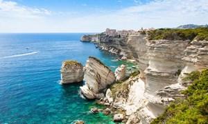 Những hòn đảo được lòng du khách nhất thế giới