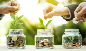 Đổi mới, nâng cao hiệu quả đầu tư công