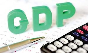 Thống kê khu vực kinh tế chưa được quan sát vào GDP: Được gì và mất gì?
