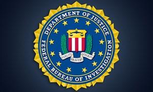 [Video] Lịch sử phát triển hơn một thế kỷ của FBI